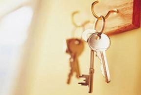 garantias-locativias-para-alugar-um-imovel