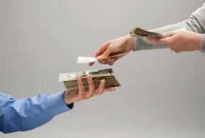IPTU – quem deve pagar? O proprietário ou inquilino?